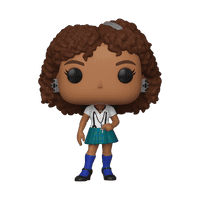 Funko Pop the Craft Rochelle