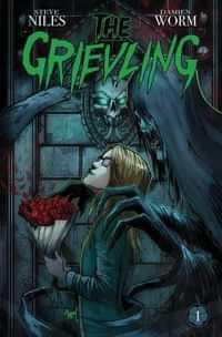 Grievling #1