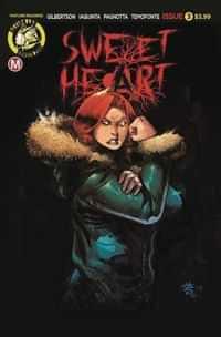 Sweet Heart #3