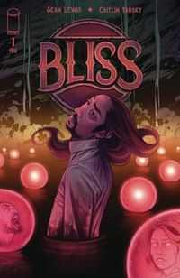Bliss #1