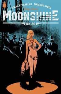 Moonshine #20