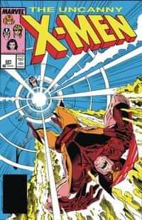 True Believers One-Shot X-men Mister Sinister