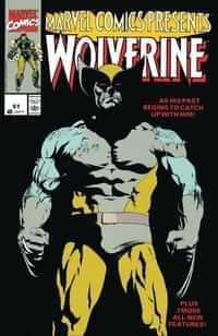 True Believers One-Shot X-men Wild Child