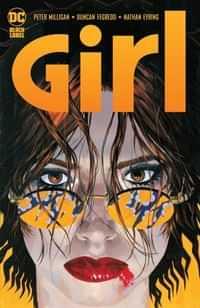 Girl GN