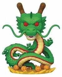 Funko Pop DBZ S8 10inch Shenron Dragon