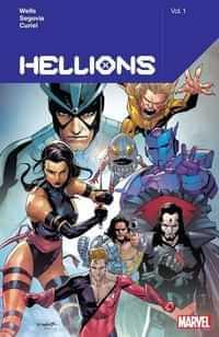Hellions TP Zeb Wells V1