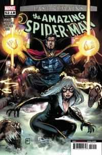 Amazing Spider-Man #52.lr