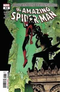 Amazing Spider-Man #53