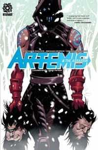 Artemis And Assassin TP