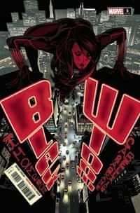 Black Widow V10 #5