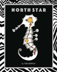 North Star One-Shot