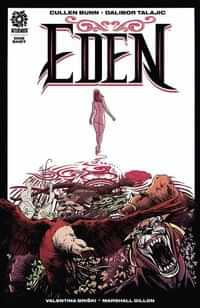 Eden One-Shot