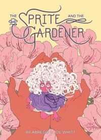 Sprite and Gardener HC