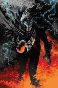 Batman Catwoman #5 CVR C Travis Charest