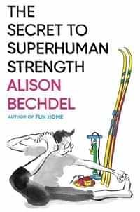 Secret To Superhuman Strength GN