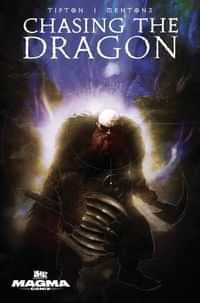 Chasing The Dragon #3