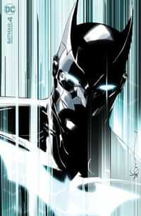 Batman Urban Legends #4 CVR C Dustin Nguyen