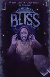 Bliss #8