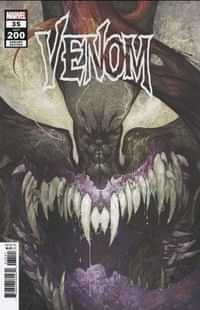 Venom #35 Variant Bianchi