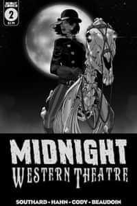 Midnight Western Theater #2