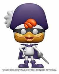 Funko Pop Super Chicken
