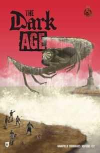 Dark Age #6