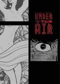 Under The Air GN