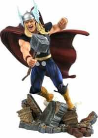 Marvel Gallery PVC Statue Thor Comic Version