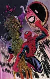 Spider-Man Deadpool #28