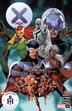 X-Men V5 #21